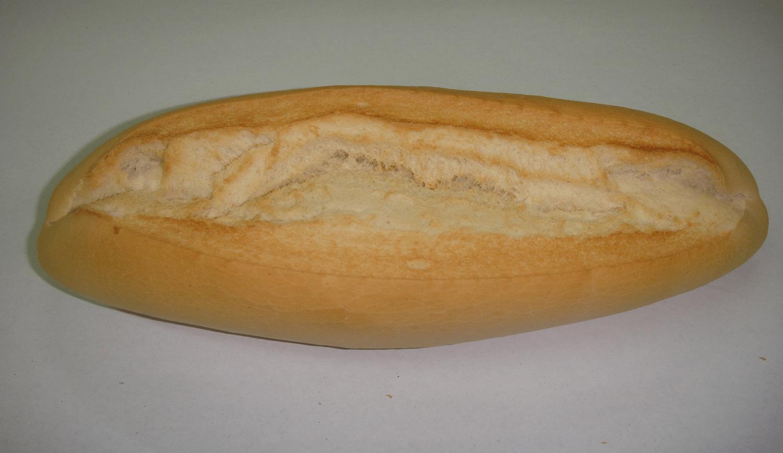 Baguettina