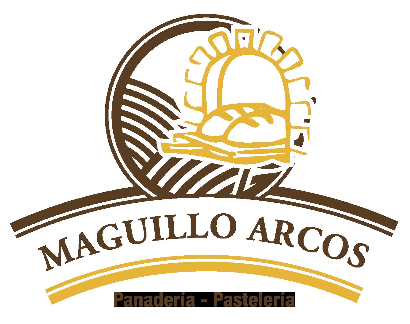 Maguillo-Arcos-El Pan Artesano De Cazalla De La Sierra